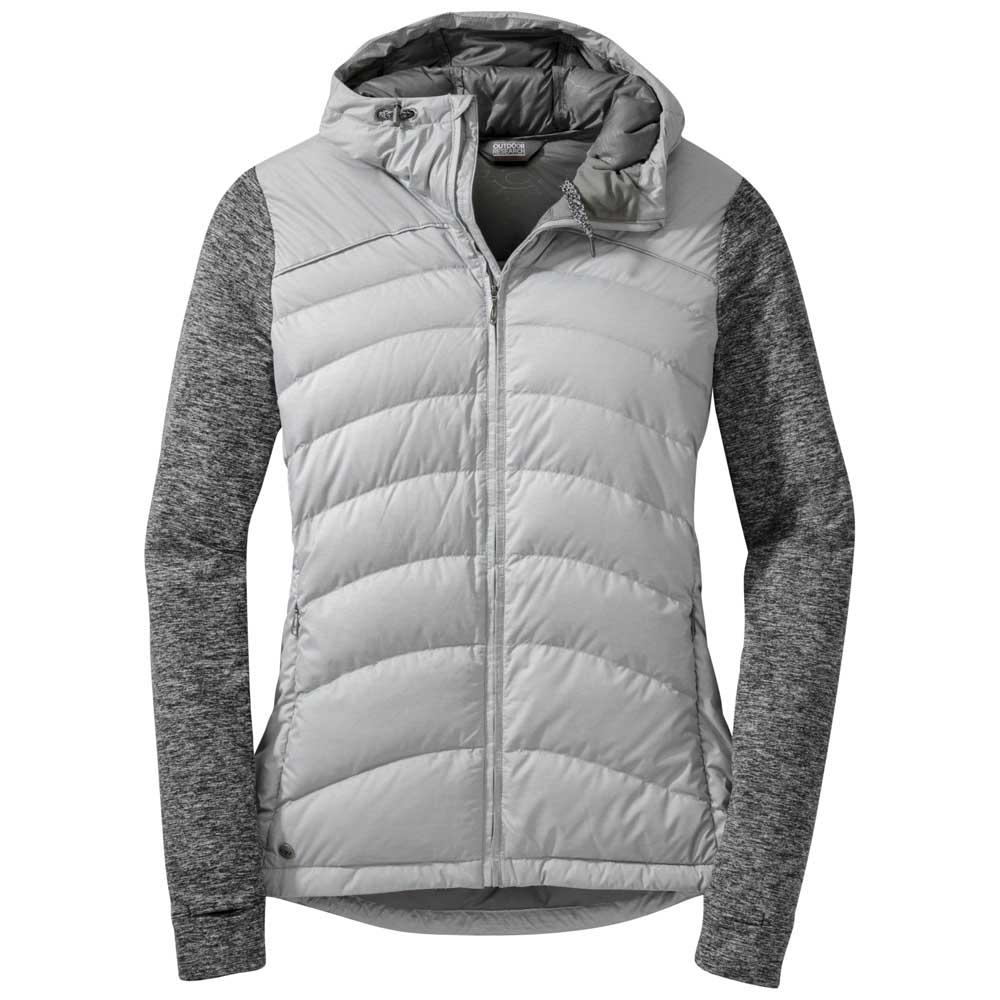 Outdoor research Plaza Hoody