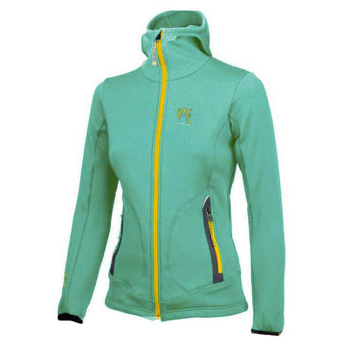 Karpos Latemar EVO Fleece