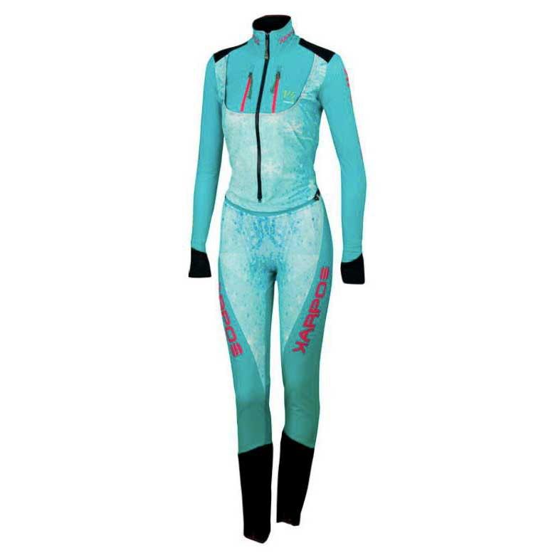 dac1846524 Karpos Race Suit comprare e offerta su Snowinn