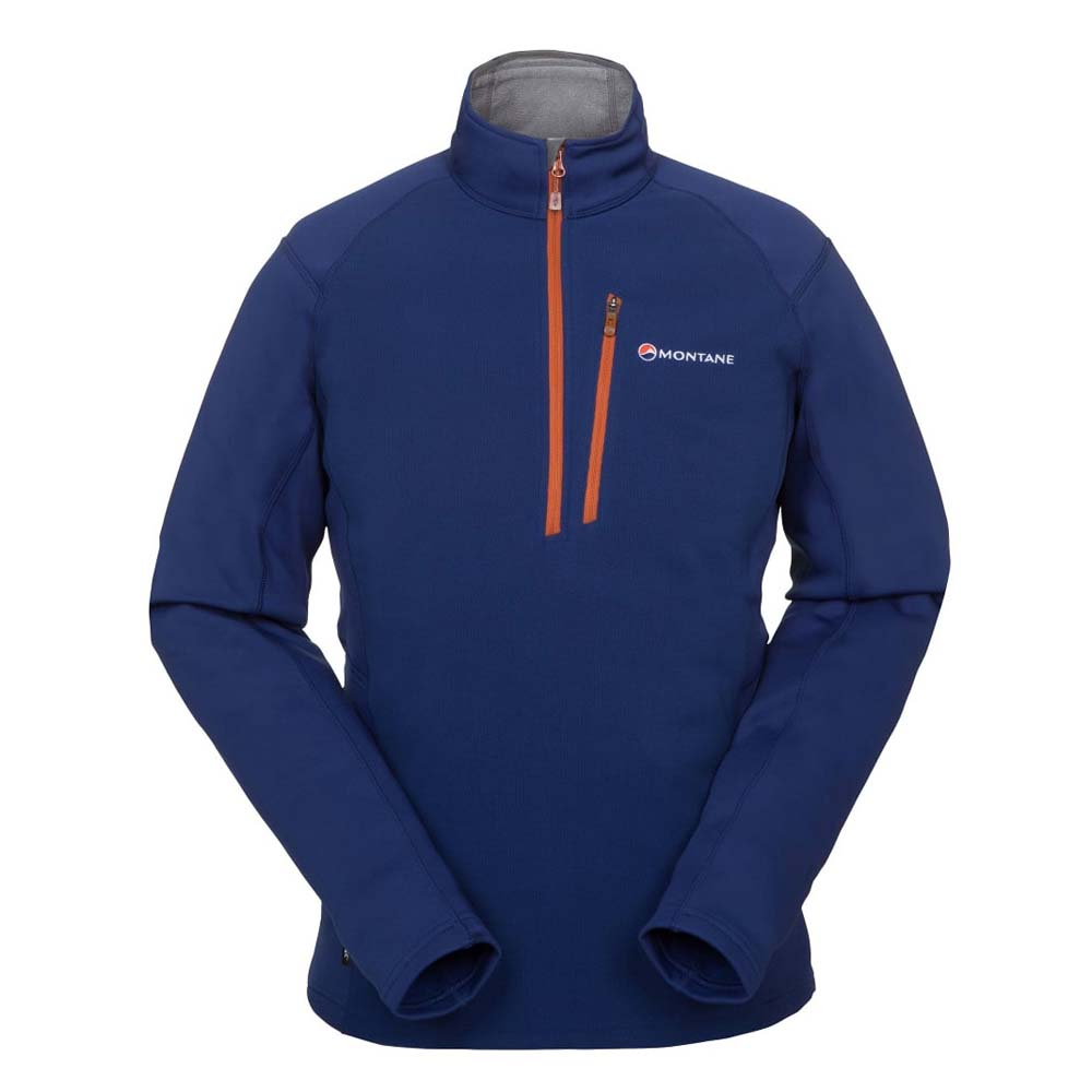 Montane Fury Pull On