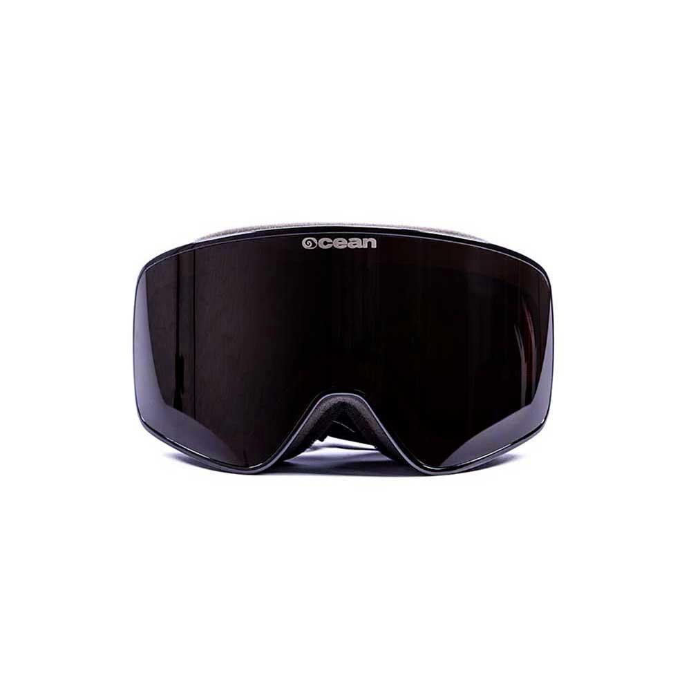skibrillen-ocean-sunglasses-aspen-black-smoke-black-smoke