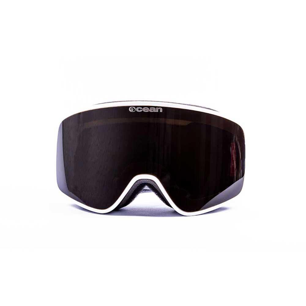 skibrillen-ocean-sunglasses-aspen-white-smoke-white-smoke