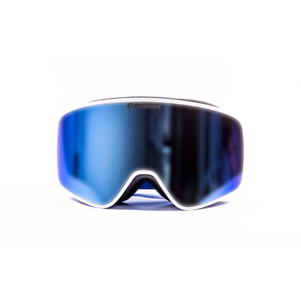 skibrillen-ocean-sunglasses-aspen-white-blue-white-blue