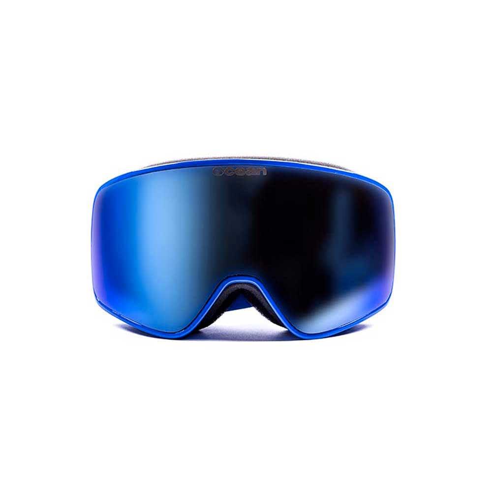 skibrillen-ocean-sunglasses-aspen-blue-blue