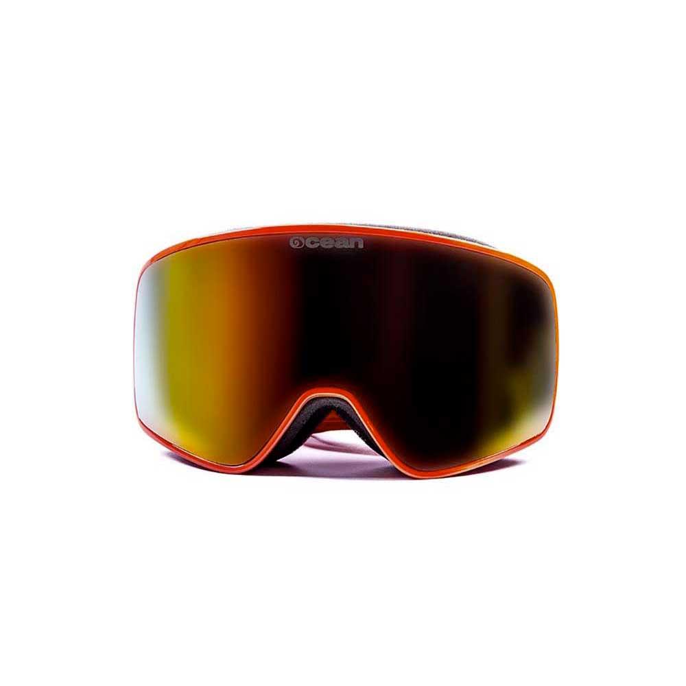 skibrillen-ocean-sunglasses-aspen-red-red