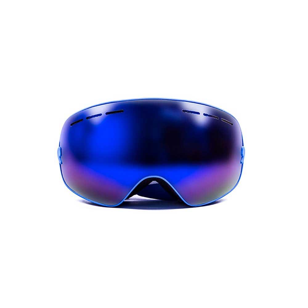 skibrillen-ocean-sunglasses-cervino-blue-blue