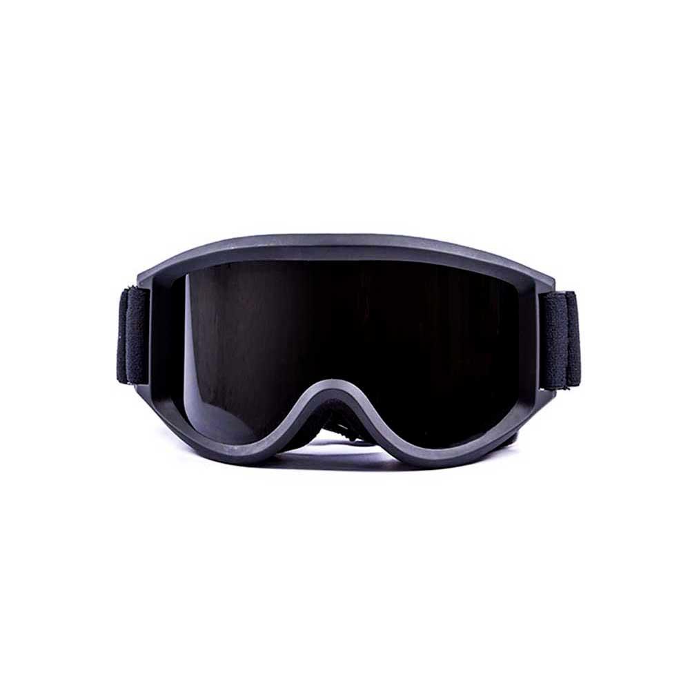skibrillen-ocean-sunglasses-mammoth