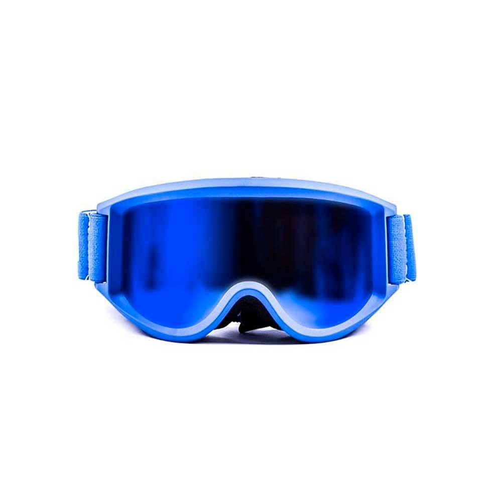 skibrillen-ocean-sunglasses-mammoth-blue-blue
