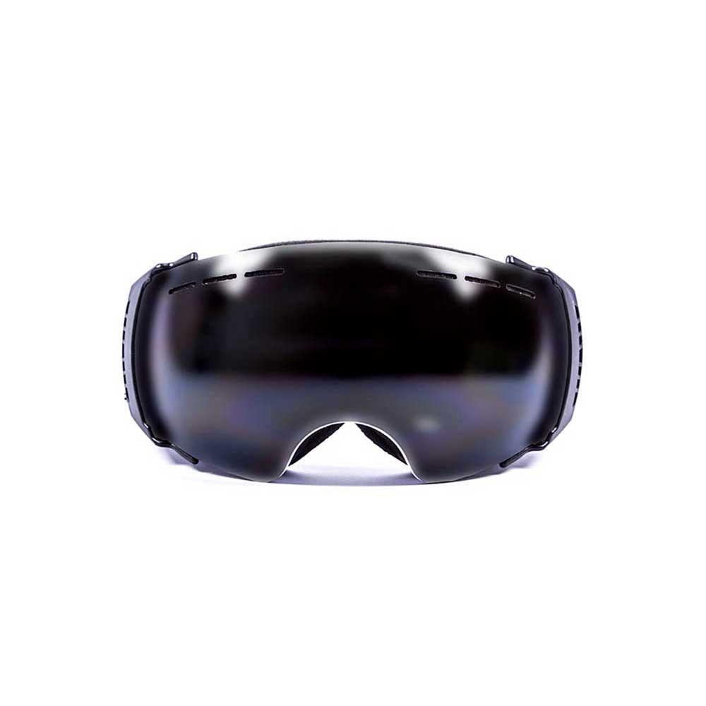 skibrillen-ocean-sunglasses-aconcagua-white-smoke-white-smoke