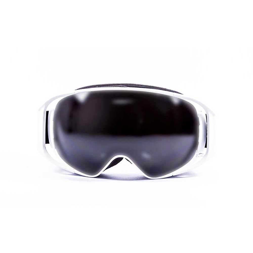 ec89f9f352 Ocean sunglasses Snowbird White buy and offers on Snowinn