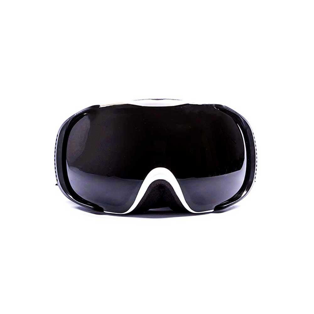 skibrillen-ocean-sunglasses-lost-white-white