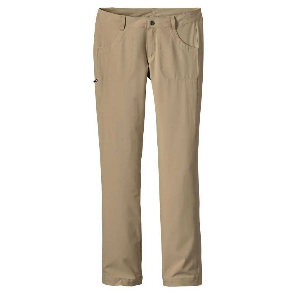 Patagonia Happy Hike Pantalones