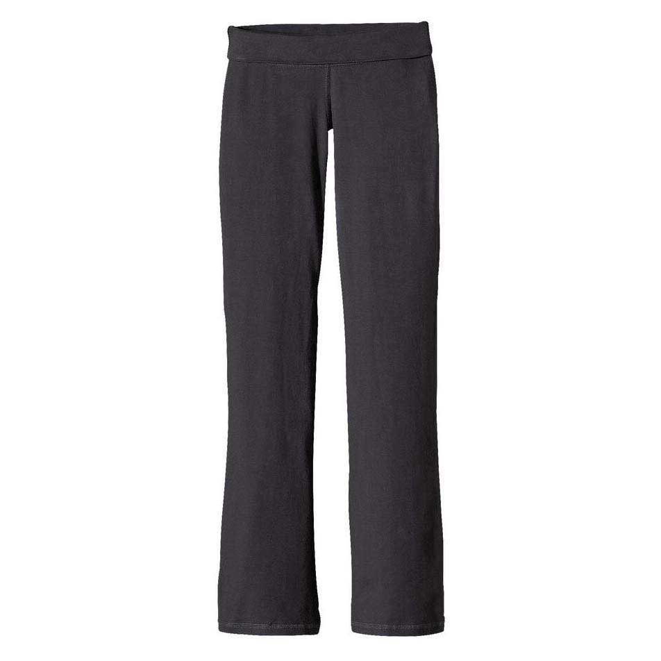 Patagonia Serenity Pants Regular