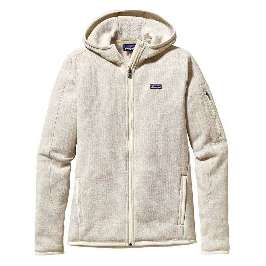 Patagonia Better Sweater Full Zip Hoody