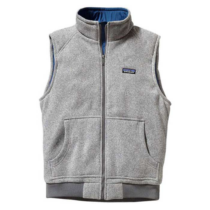 Patagonia Insulated Better Sweater Vest