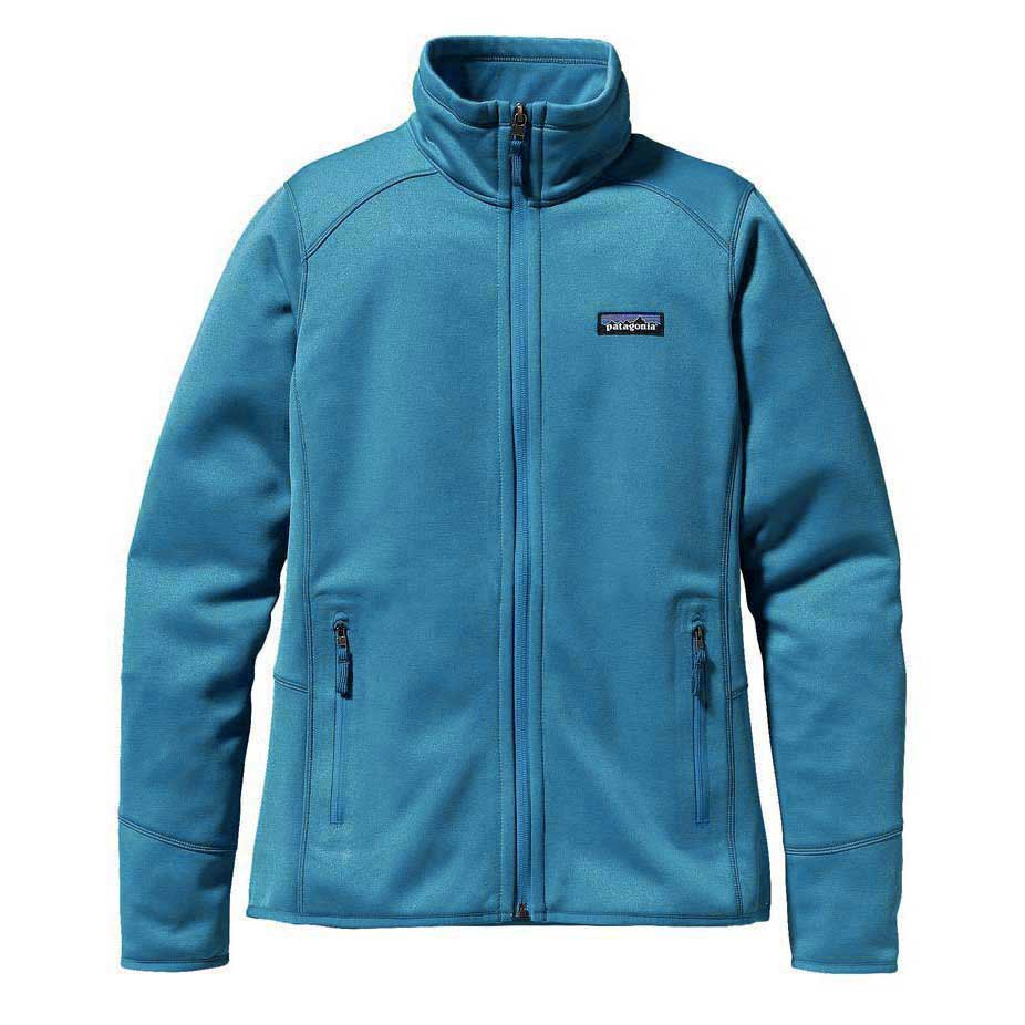 Patagonia Tech Fleece