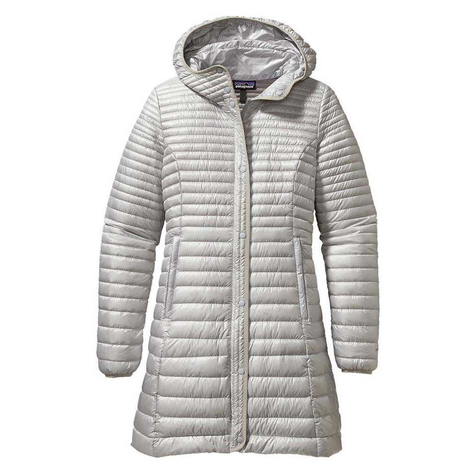 Patagonia Lightweight Fiona Parka