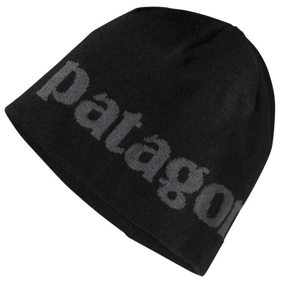 21014eb64b16e Patagonia Beanie Hat comprar y ofertas en Snowinn