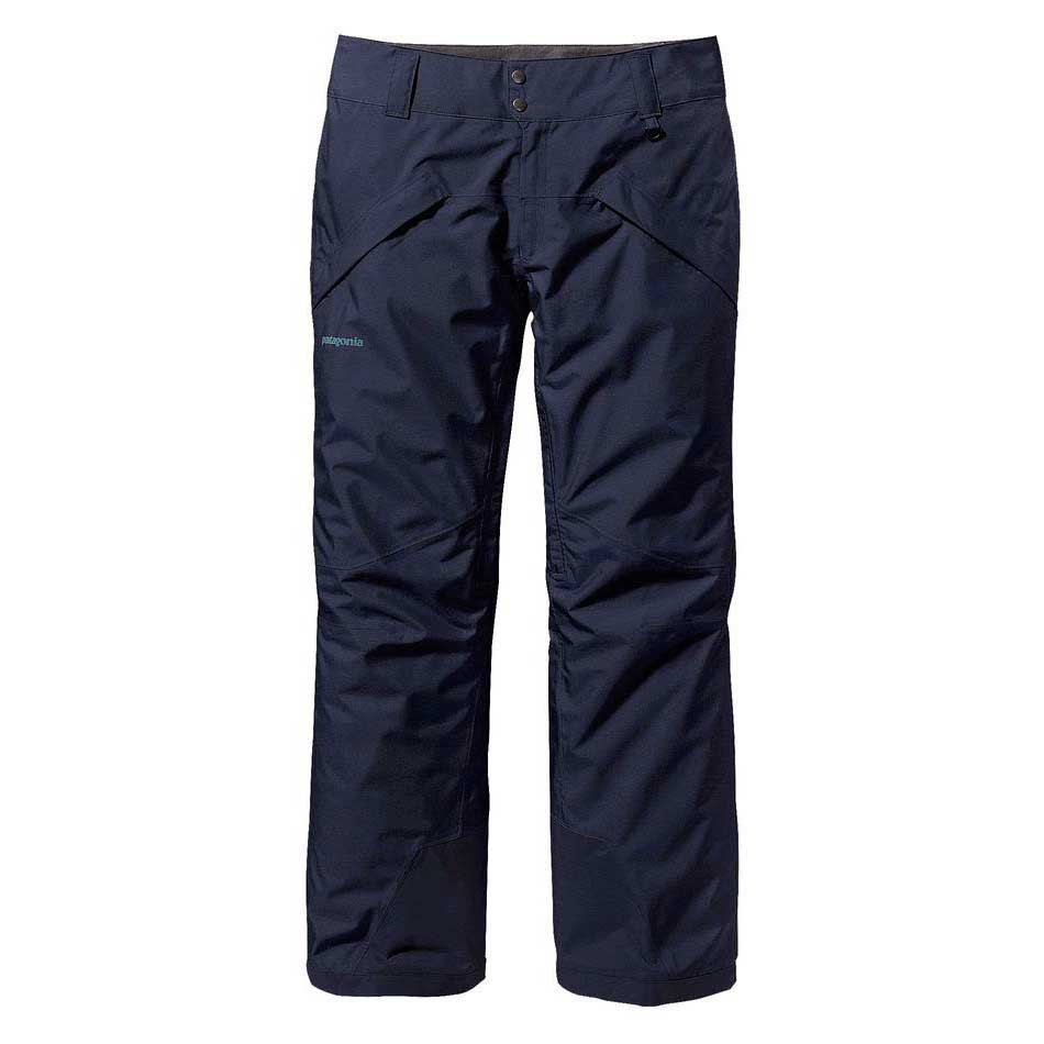 Patagonia Snowshot Pants Regular