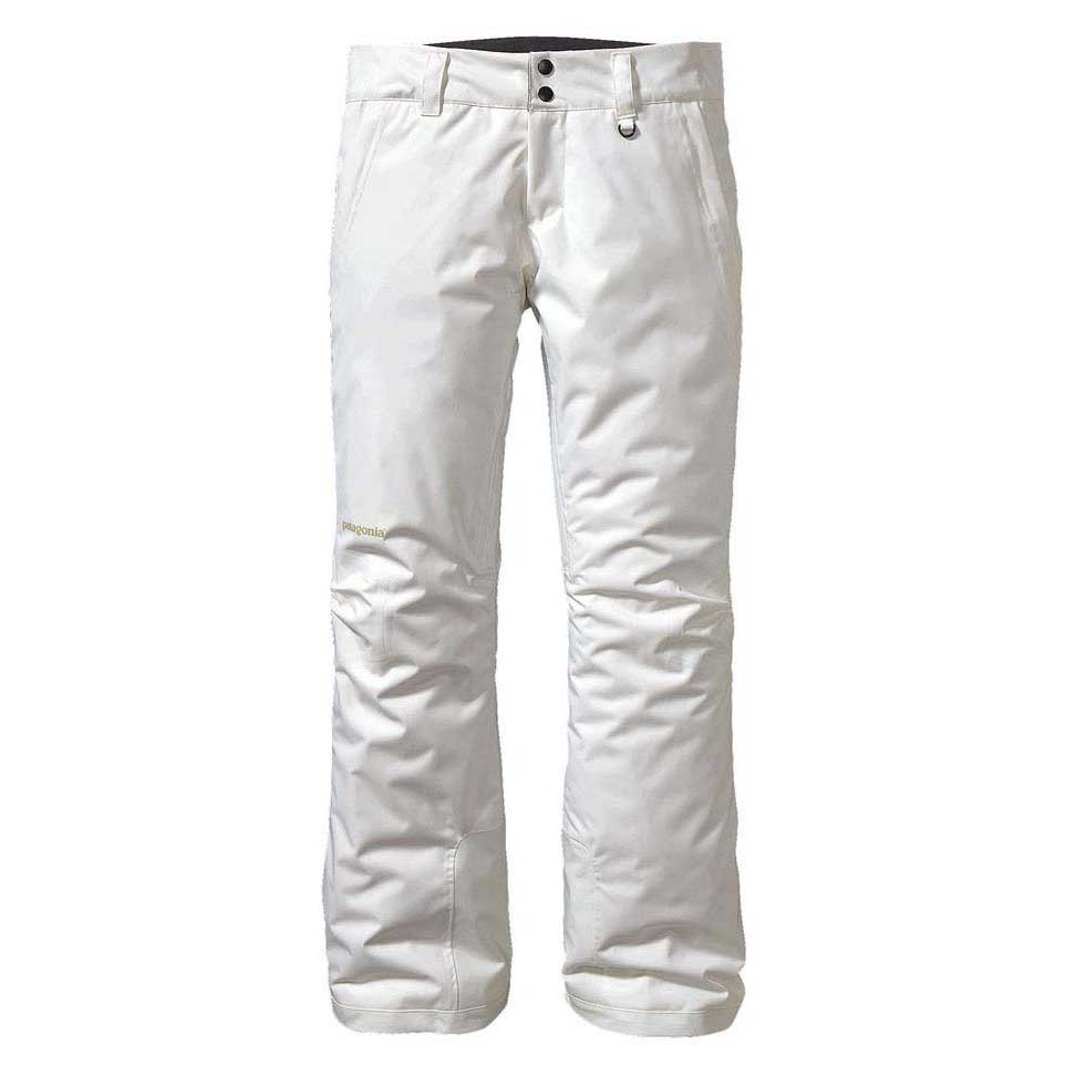 Patagonia Insulated Snowbelle Pants Regular