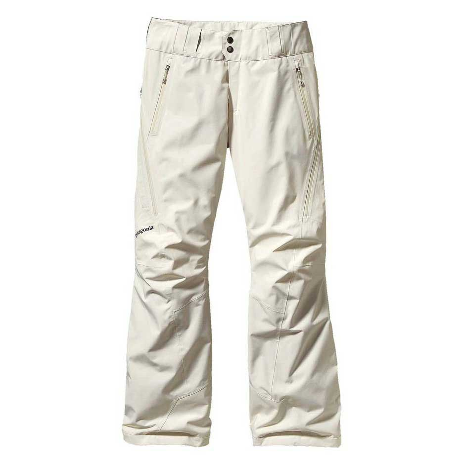 Patagonia Powder Bowl Pants Regular