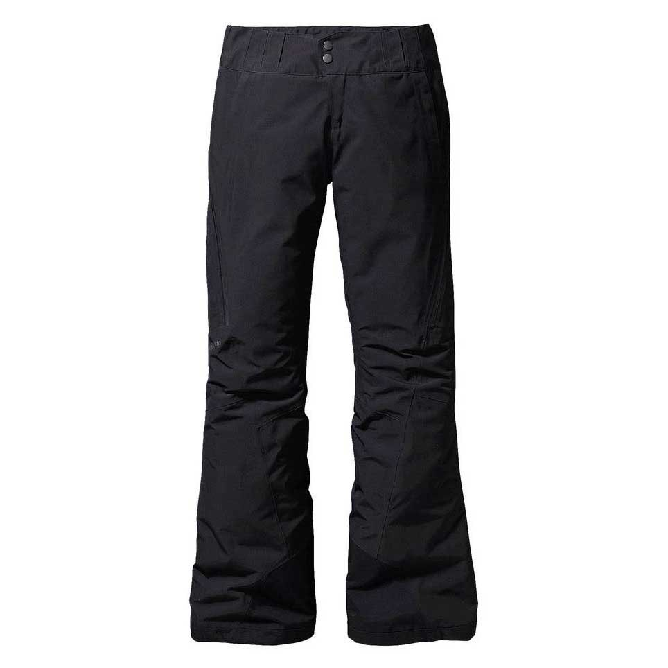 Patagonia Slim Insulated Powder Bowl Pants