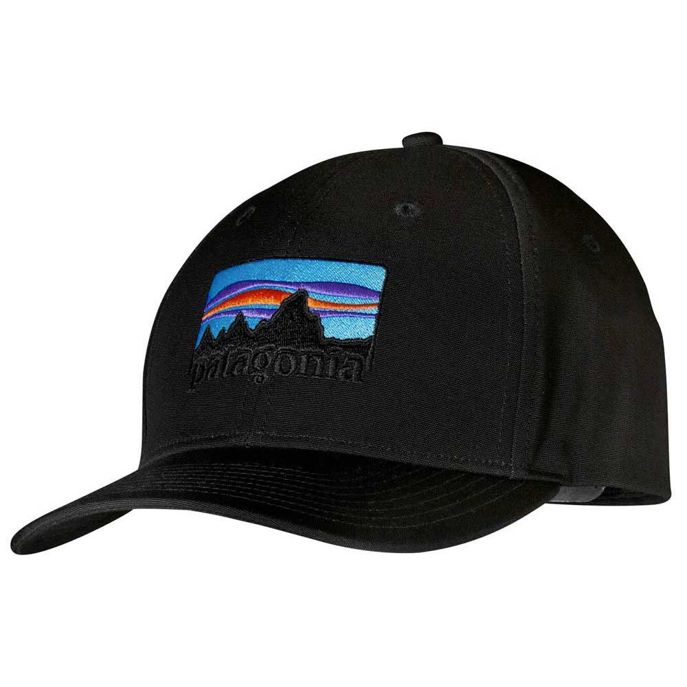 Patagonia 73 Logo Roger That buy and offers on Snowinn 003a94cecfa