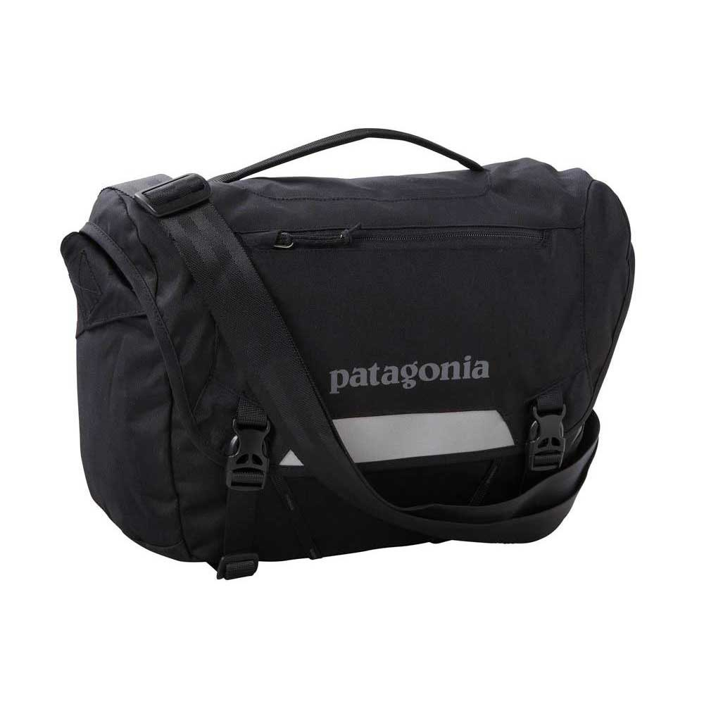 Patagonia Mini Messenger