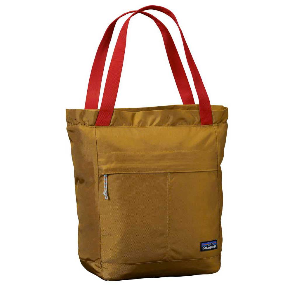 Patagonia Headway Tote