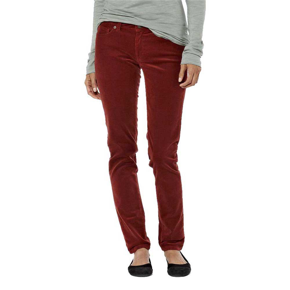 44d1acd9ffaa5 Patagonia Fitted Corduroy Pants buy and offers on Snowinn
