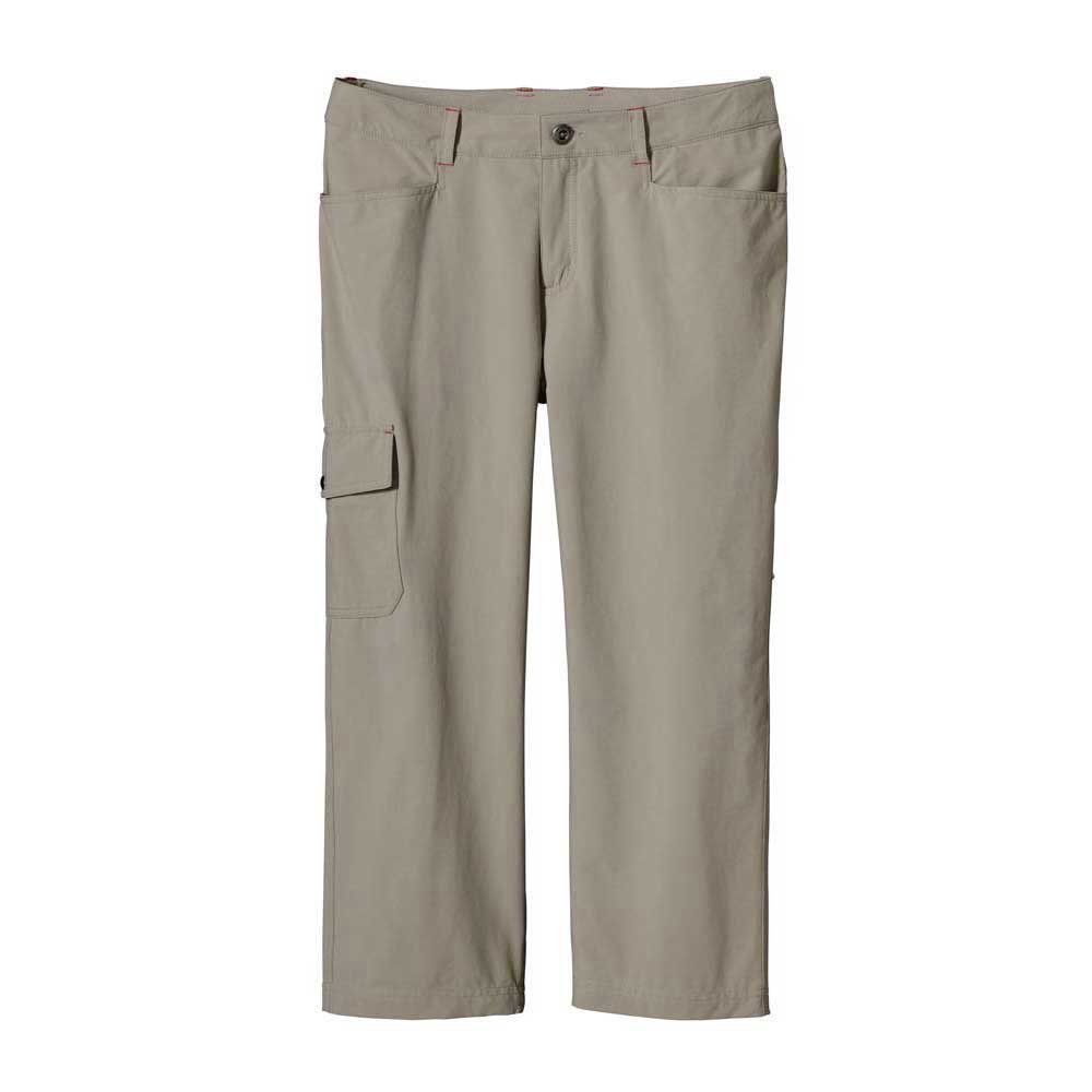 Patagonia Rock Craft Capris