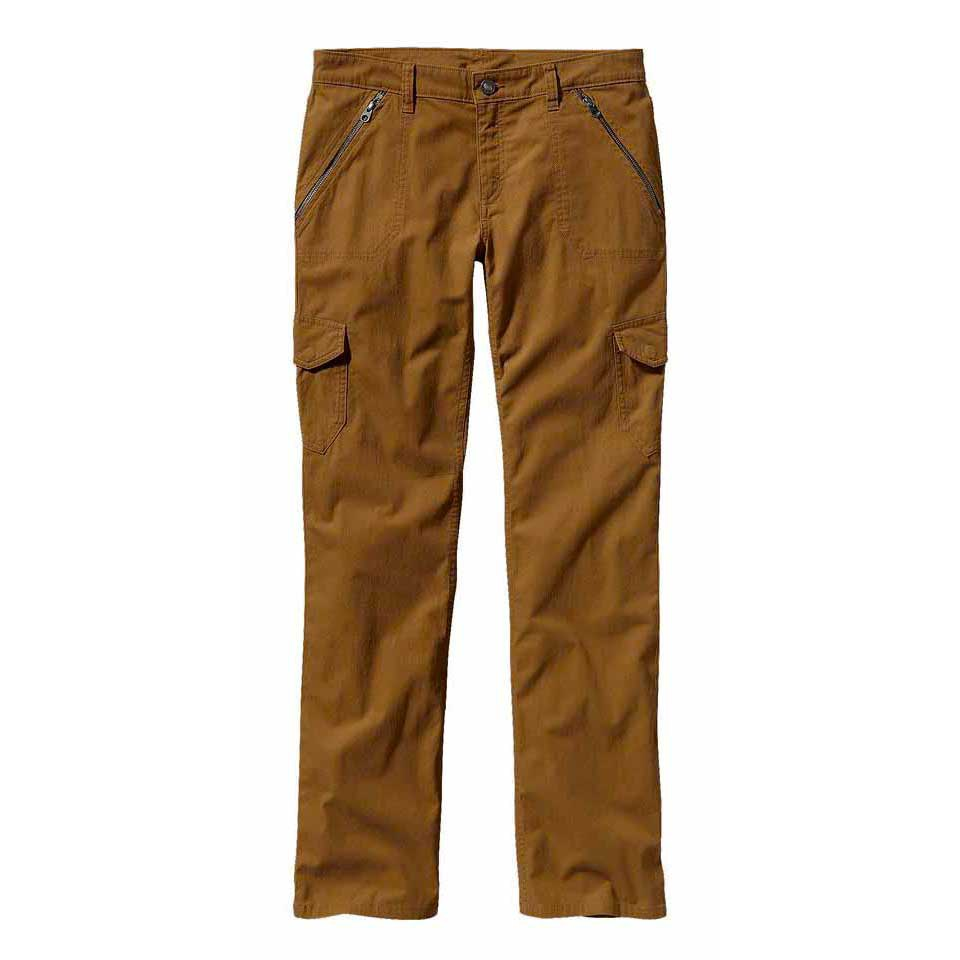 Patagonia Stretch All Wear Cargo Pants
