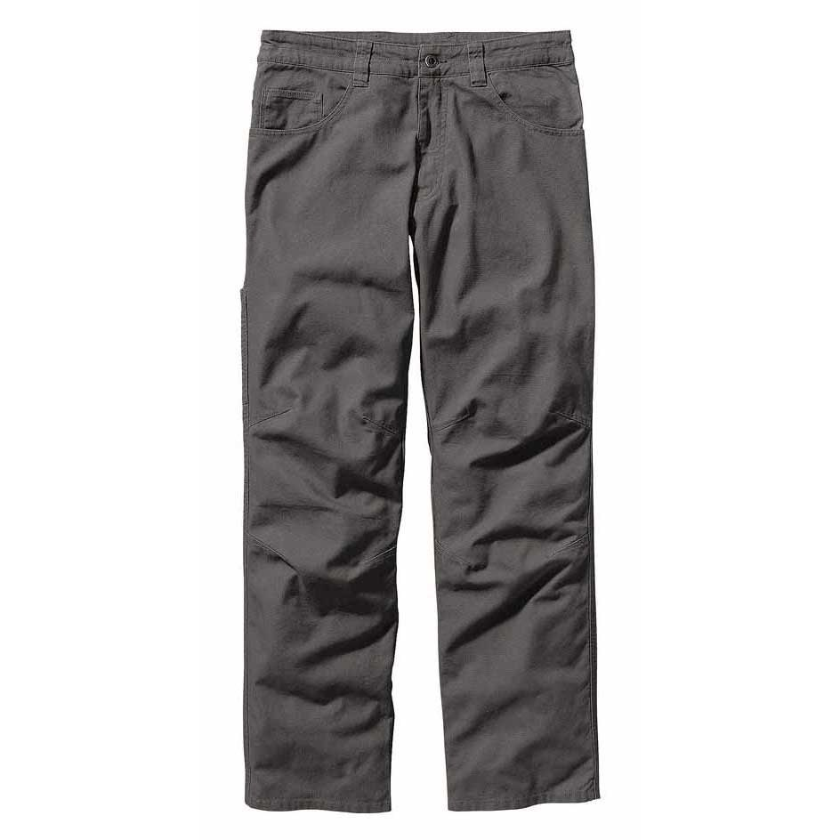 Patagonia Utility Duck Pants Long