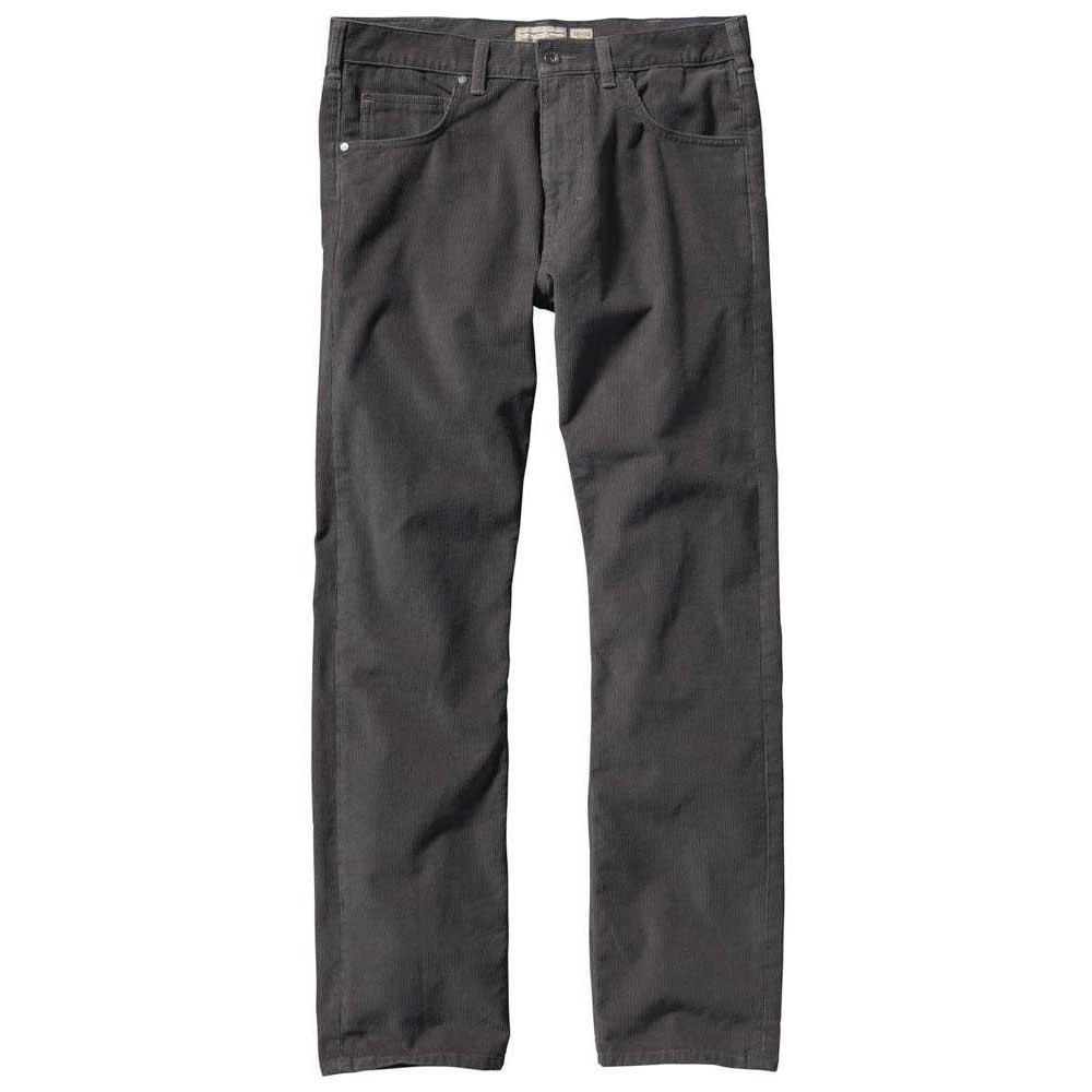 Patagonia Straight Fit Cords Regular