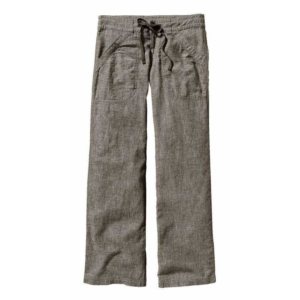 Patagonia Island Hemp Pants Regular