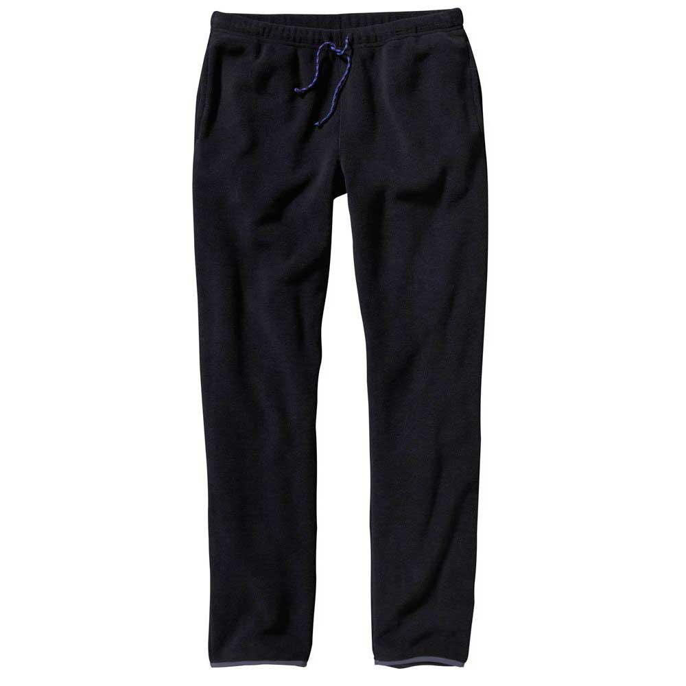 Patagonia Synch Snap T Pants