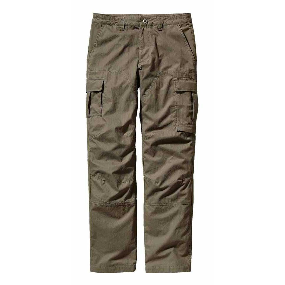 Patagonia Borderless Cargo Pants Long