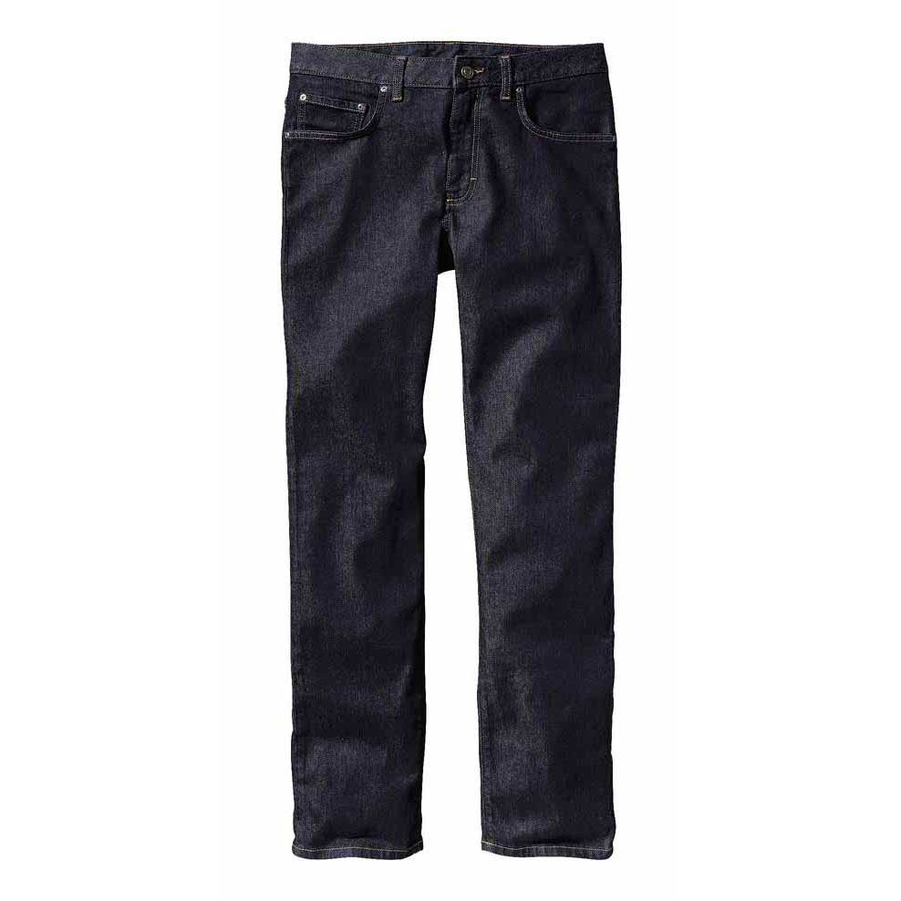 Patagonia Straight Jeans Long