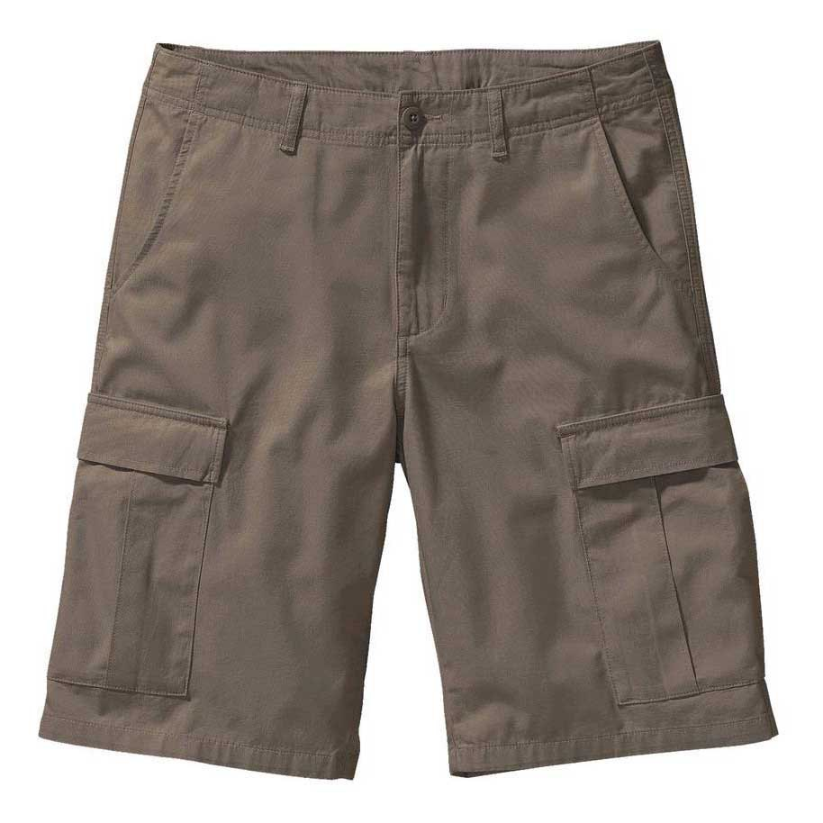 Patagonia All Wear Cargo Shorts