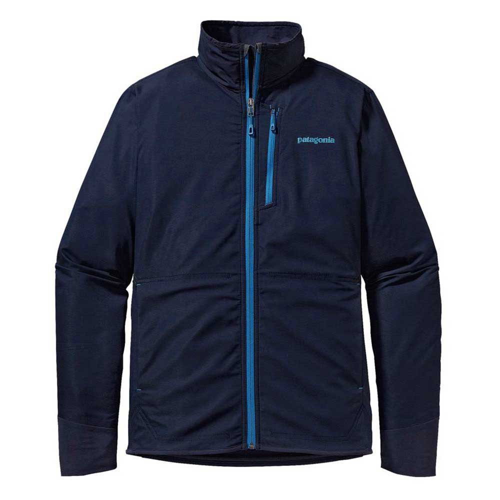 Patagonia All Free