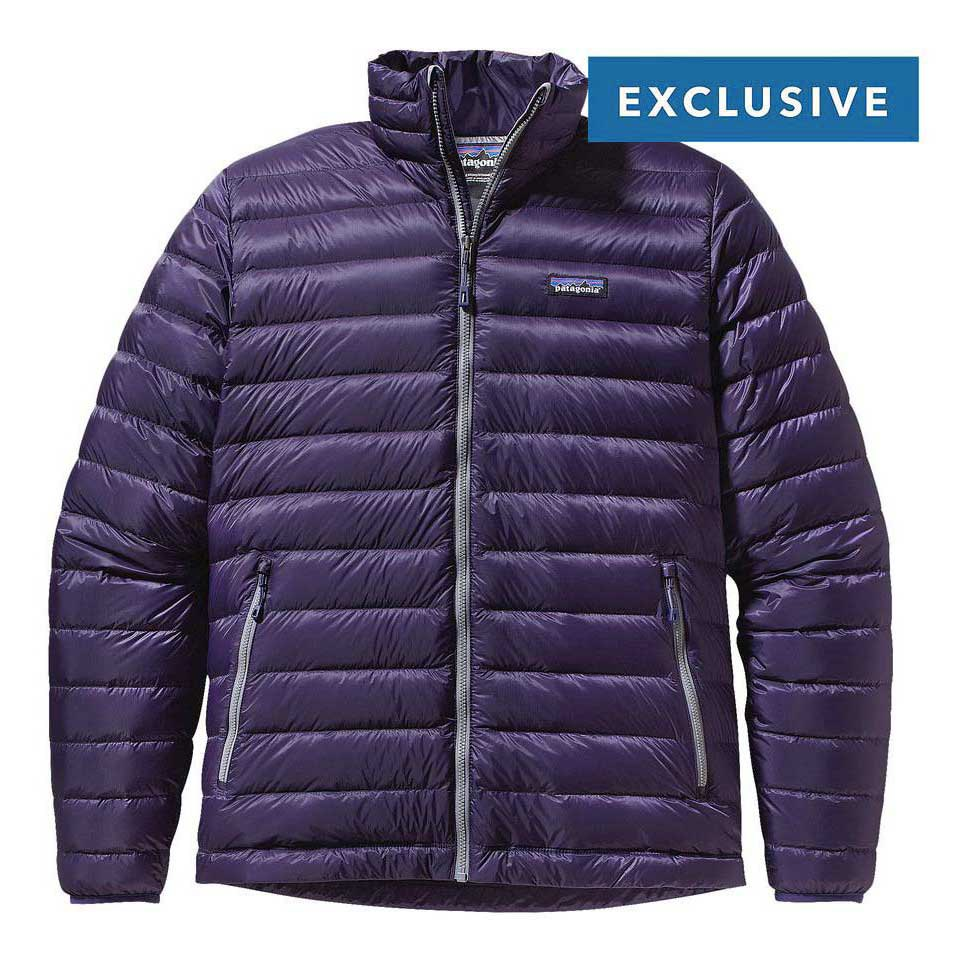 Patagonia Special Edition Down Sweater