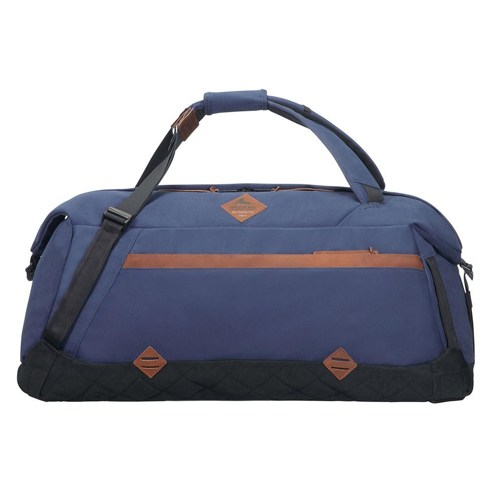 Gregory Duffle L2