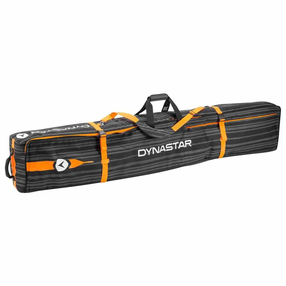 Dynastar Speed 2/3 Pair Wheel Bag 210Cm