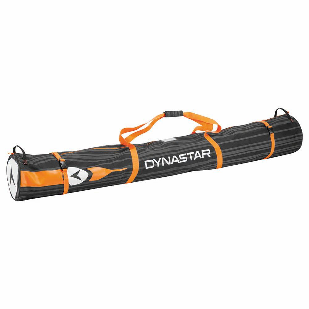 07924dd35f7e Dynastar Speed 2 Pairs 195 Cm Orange buy and offers on Snowinn