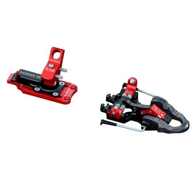 Atk race Raider 12 108mm