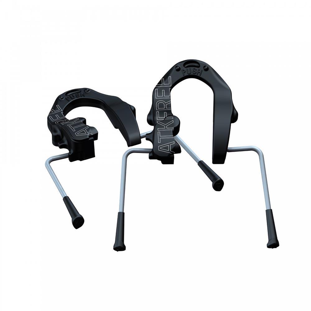 ersatzteile-atk-race-ski-brake-97mm