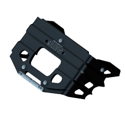 Accessoires Atk-race Crampon 97mm