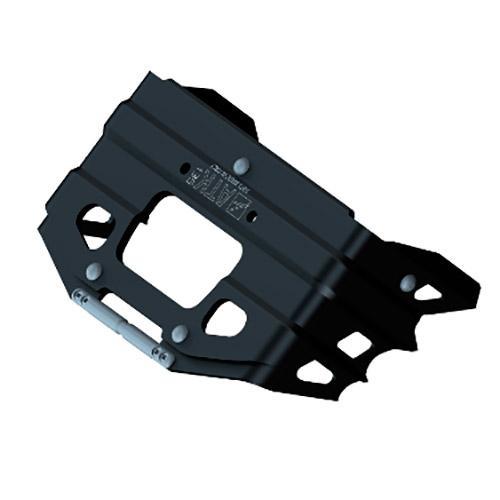 Accessoires Atk-race Crampon 108mm