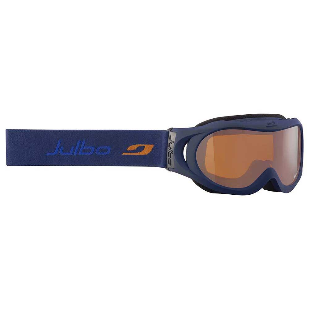 skibrillen-julbo-astro-orange-cat3-dark-blue-orange