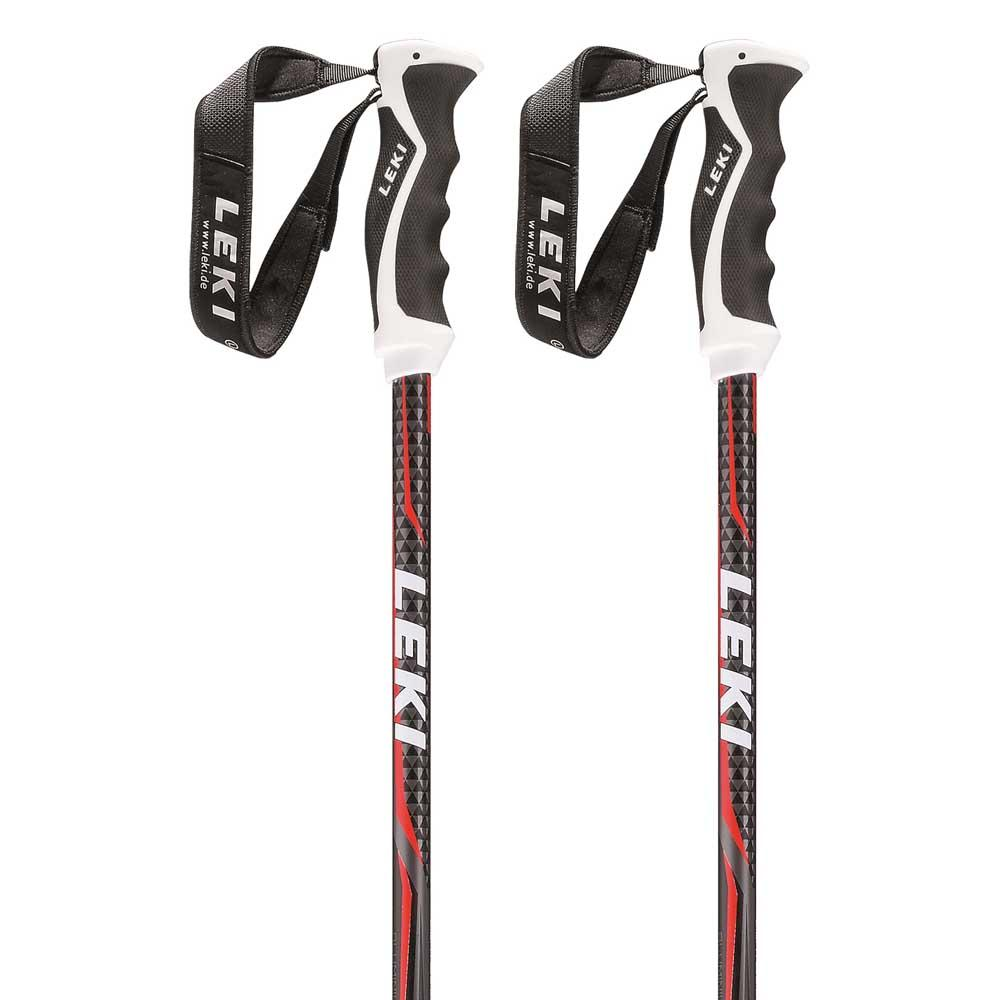 Leki Alpex Ultimate Pair